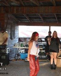 Angel-City-Oct--2015-photos-by-Bob-Nadeau--(131)