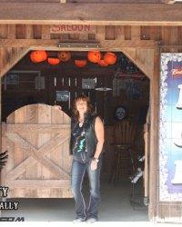 Angel-City-Oct--2015-photos-by-Bob-Nadeau--(153)