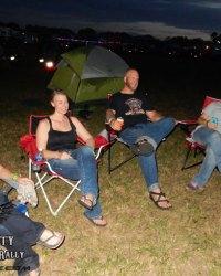 Angel-City-Oct--2015-photos-by-Bob-Nadeau--(25)