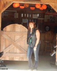 Angel-City-Oct--2015-photos-by-Bob-Nadeau--(33)