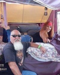 Angel-City-Oct--2015-photos-by-Bob-Nadeau--(4)