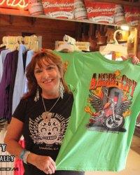 Angel-City-Oct--2015-photos-by-Bob-Nadeau--(75)