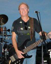 Michael-J-Whitney-9-11-15-Anniversary--(196)