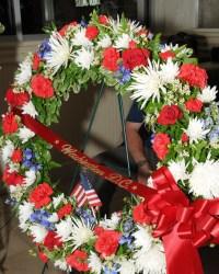 Michael-J-Whitney-9-11-15-Anniversary--(50)