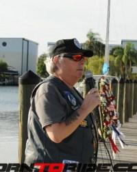 Michael-J-Whitney-9-11-15-Anniversary--(91)