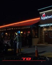 Applebee's-Bike-Night-11-15--(10)