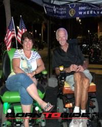 Applebee's-Bike-Night-11-15--(101)