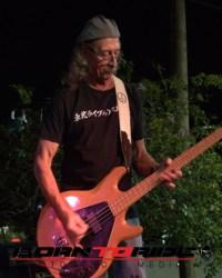 Applebee's-Bike-Night-11-15--(104)