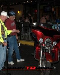 Applebee's-Bike-Night-11-15--(11)