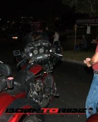 Applebee's-Bike-Night-11-15--(12)