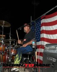 Applebee's-Bike-Night-11-15--(22)