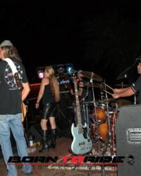 Applebee's-Bike-Night-11-15--(24)