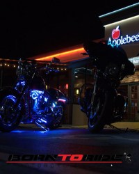 Applebee's-Bike-Night-11-15--(33)