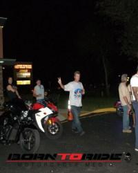Applebee's-Bike-Night-11-15--(40)