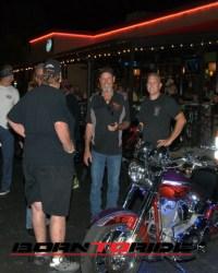 Applebee's-Bike-Night-11-15--(44)