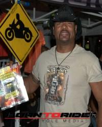 Applebee's-Bike-Night-11-15--(47)