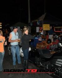 Applebee's-Bike-Night-11-15--(48)