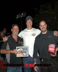 Applebee's-Bike-Night-11-15--(58)