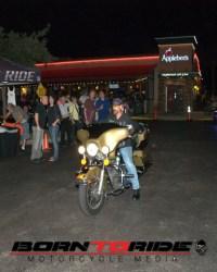 Applebee's-Bike-Night-11-15--(85)
