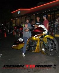 Applebee's-Bike-Night-11-15--(87)