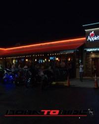 Applebee's-Bike-Night-11-15--(9)