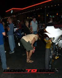 Applebee's-Bike-Night-11-15--(90)