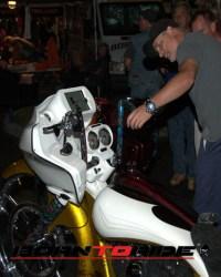 Applebee's-Bike-Night-11-15--(93)