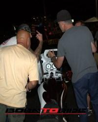 Applebee's-Bike-Night-11-15--(95)