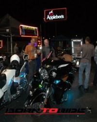 Applebee's-Bike-Night-11-15--(98)