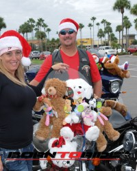 Great-Teddy-Bear-Run-11-15--(119)