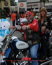 Great-Teddy-Bear-Run-11-15--(122)