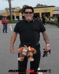Great-Teddy-Bear-Run-11-15--(133)