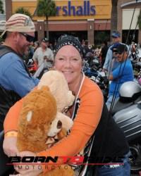 Great-Teddy-Bear-Run-11-15--(138)