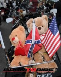 Great-Teddy-Bear-Run-11-15--(151)