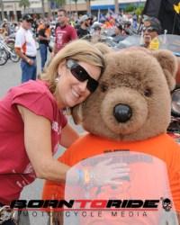 Great-Teddy-Bear-Run-11-15--(211)