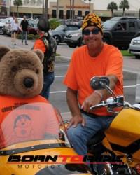 Great-Teddy-Bear-Run-11-15--(214)