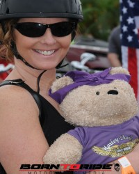 Great-Teddy-Bear-Run-11-15--(216)