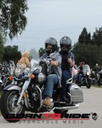 Great-Teddy-Bear-Run-11-15--(257)