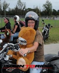 Great-Teddy-Bear-Run-11-15--(267)