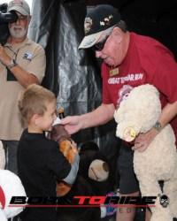 Great-Teddy-Bear-Run-11-15--(281)