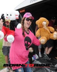 Great-Teddy-Bear-Run-11-15--(284)
