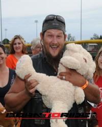 Great-Teddy-Bear-Run-11-15--(294)