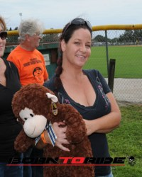 Great-Teddy-Bear-Run-11-15--(295)