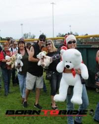Great-Teddy-Bear-Run-11-15--(307)