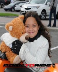 Great-Teddy-Bear-Run-11-15--(45)