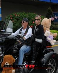 Great-Teddy-Bear-Run-11-15--(66)