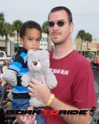 Great-Teddy-Bear-Run-11-15--(72)