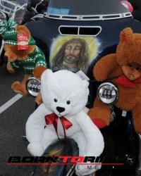 Great-Teddy-Bear-Run-11-15--(81)