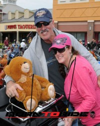 Great-Teddy-Bear-Run-11-15--(87)