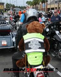 Great-Teddy-Bear-Run-11-15--(95)